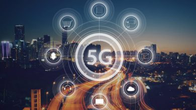 Photo of What should we expect from 5G?