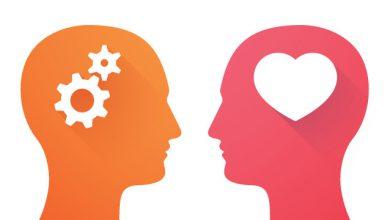 Photo of The correlation between emotional intelligence and leadership