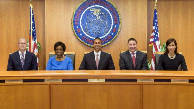 Photo of The FCC vote on Net-Neutrality and it impact developing countries